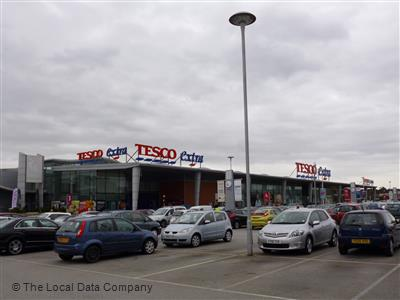 tesco extra local data search. Black Bedroom Furniture Sets. Home Design Ideas