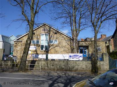 King edwards swimming pool local data search for Heeley swimming pool opening times