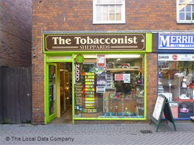 Best e cigarette market UK