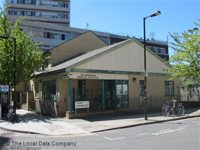 Sweet Local Data Search With Lovable Blackfriars Medical Practice With Adorable Pebbles Garden Supplies Also Rhs Garden In Addition Gardening Jobs Uk And Lsj Hatton Garden As Well As The Olive Garden Specials Additionally Willow Garden From Localdatasearchcom With   Lovable Local Data Search With Adorable Blackfriars Medical Practice And Sweet Pebbles Garden Supplies Also Rhs Garden In Addition Gardening Jobs Uk From Localdatasearchcom