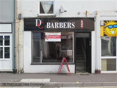 Barber Dc : DC Barbers - Local Data Search