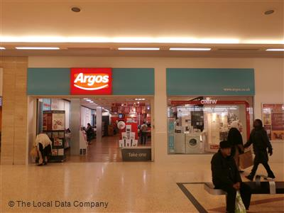 argos extra local data search. Black Bedroom Furniture Sets. Home Design Ideas
