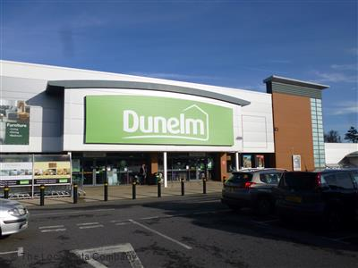 dunelm mill. Black Bedroom Furniture Sets. Home Design Ideas