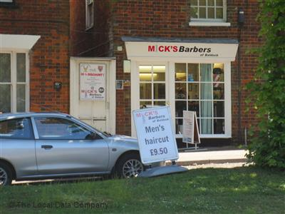 Gorgeous Local Data Search With Extraordinary Micks Barbers Of Baldock With Astounding Who Sang I Never Promised You A Rose Garden Also Gardeners High Wycombe In Addition Garden Dining Furniture Uk And Small Garden Pond As Well As Garden Summer Houses Kent Additionally Garden Moulds From Localdatasearchcom With   Extraordinary Local Data Search With Astounding Micks Barbers Of Baldock And Gorgeous Who Sang I Never Promised You A Rose Garden Also Gardeners High Wycombe In Addition Garden Dining Furniture Uk From Localdatasearchcom