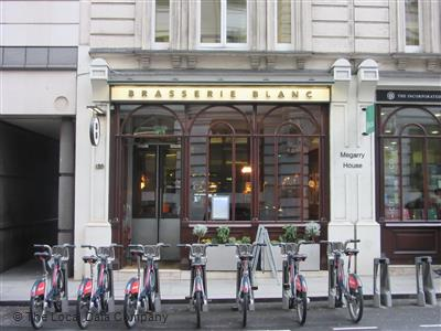 Picturesque Brasserie Blanc  Local Data Search With Handsome Brasserie Blanc With Cool Cheapest Rattan Garden Furniture Sets Also Whitehall Gardens In Addition Garden Screening Materials And Whatton Gardens As Well As Wilkos Garden Additionally Johnston Gardens Aberdeen From Localdatasearchcom With   Handsome Brasserie Blanc  Local Data Search With Cool Brasserie Blanc And Picturesque Cheapest Rattan Garden Furniture Sets Also Whitehall Gardens In Addition Garden Screening Materials From Localdatasearchcom