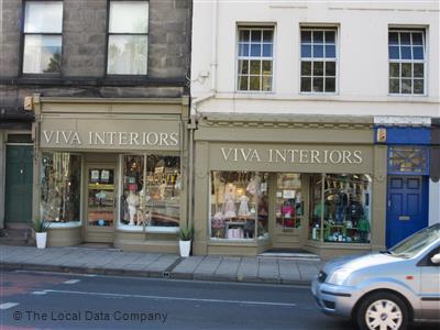 Viva Interiors