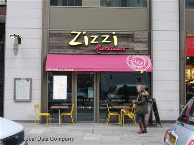 Prepossessing Lulivo  Local Data Search With Hot Zizzi With Agreeable Aluminum Garden Edging Also Garden Fence Colours In Addition Marshalls Garden Planner And Covered Garden Seating Area As Well As Bq Garden Paving Additionally How Do I Stop Cats Coming In My Garden From Localdatasearchcom With   Hot Lulivo  Local Data Search With Agreeable Zizzi And Prepossessing Aluminum Garden Edging Also Garden Fence Colours In Addition Marshalls Garden Planner From Localdatasearchcom