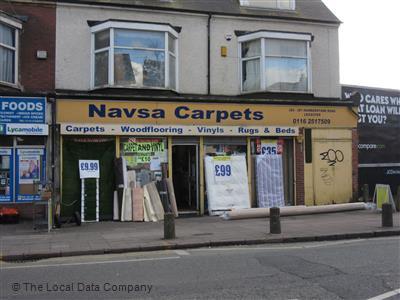 Navsa Carpets Local Data Search