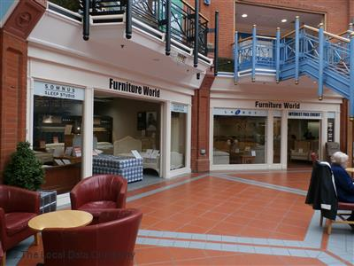 Image result for FURNITURE WORLD MAIDSTONE