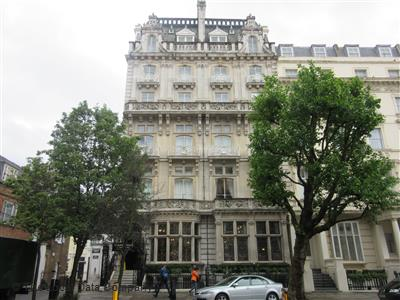 Grand royale london hyde park local data search for 1 inverness terrace hyde park london