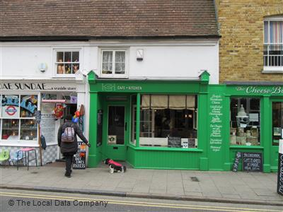 Whitstable coffee company local data search cafe kitchen malvernweather Gallery