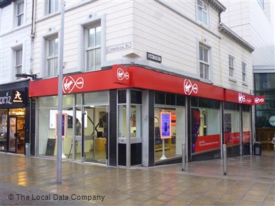 virgin media leeds