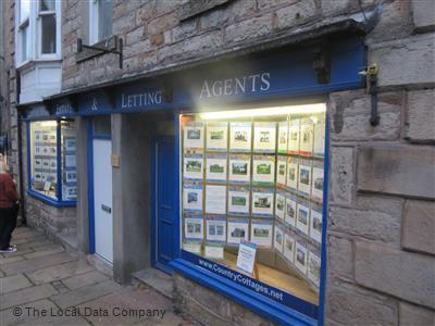 Pennine Ways Estate & Letting Agents