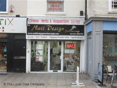 Nail design local data search nail design prinsesfo Images