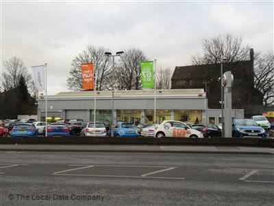 fiat media dealers id staffordshire used stoneacre in car height stafford dealership width renault kia