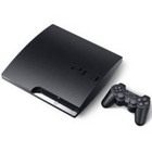 Sony%20playstation3%20320gb%20ps3(aa)320gb