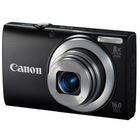 Canon%20powershot%20a4050%20is%20blk