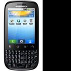 Motorola-moto-xt316-new