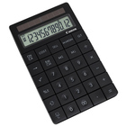 Canon-_calculator_-_x_mark_1_blk_hb