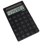 Canon-_calculator_-_x_mark_1_blk_hb