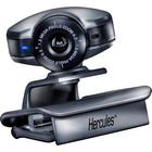 Hercules_webcam_dualpix_chat_show_5mp