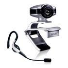 Hercules_webcam_duplix_exchange_2mp