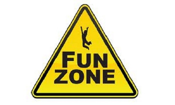 fun-zone-sign.jpg