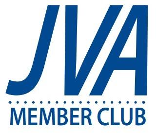 JVA_Member_Club_logo.jpg