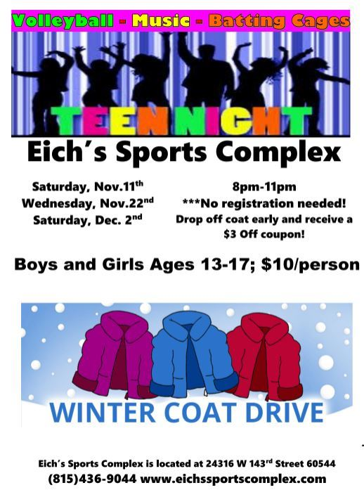 teen_night_coat_drive.JPG