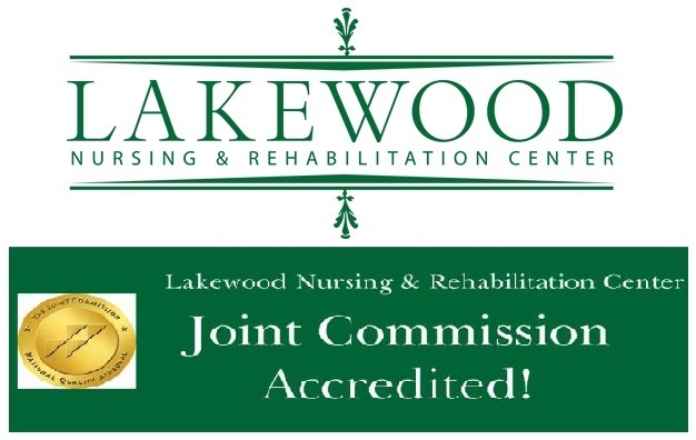Lakewood_Logo_with_Certification.jpg