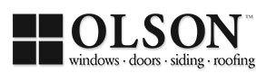olsen_logo.jpg