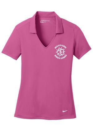 637165_pinkfire_logo-1-1-1-1-1-1.png