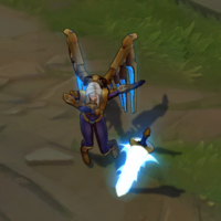kayles wings are now - photo #46