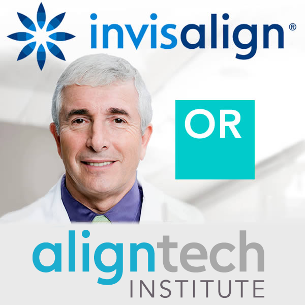 Invisalign Ask the Expert Webinars - Ortho