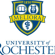 University of Rochester