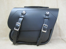 Motorcycle Saddlebags for Harley, Honda, Yamaha, Kawasaki, Indian, Triumph motorcycles