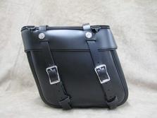 111-saddlebag