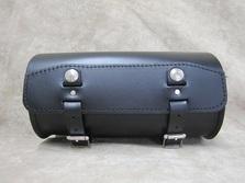 95w-toolbag