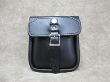 99-toolbag