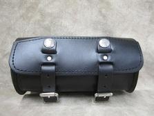 100-toolbag