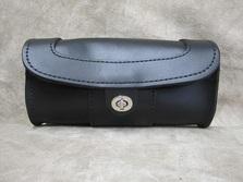 200-toolbag