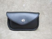 97-toolbag