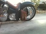 322llk-distressed-brown-on-2000-road-star