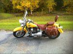 120bobrbwslk2-tps-br-medium-brown-matching-seat-06-fat-boy