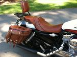112bobrrkc_med_brown_on_2011_883_sportster_with_matching_seat