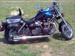 401_on_triumph_speedmaster