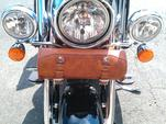95_l_bomber_tan_overlay_l_2014_indian_chief_vintage