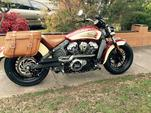 111bo_2_indian_vintage_on_2015_indian_scout