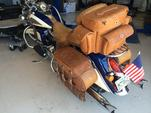 113_bomber_tan_overlay_on_2014_indian_chief