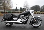 119bo_on_2014_indian_chief